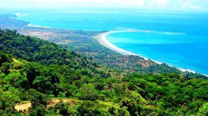 Premier Land Parcels with Ocean or Valley Views at Costa Verde Estates