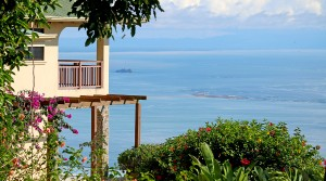 High Demand Ocean View Home In The Escaleras For Sale