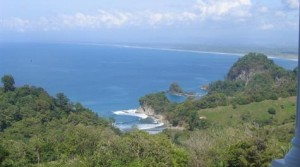 3 Bedroom Condo with Price Reduction in Manuel Antonio
