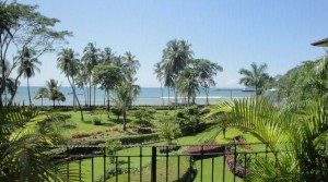 3 Bedroom Condo at Los Suenos by La Iguana Golf Course