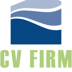 CVFIRM Abogados and Associates