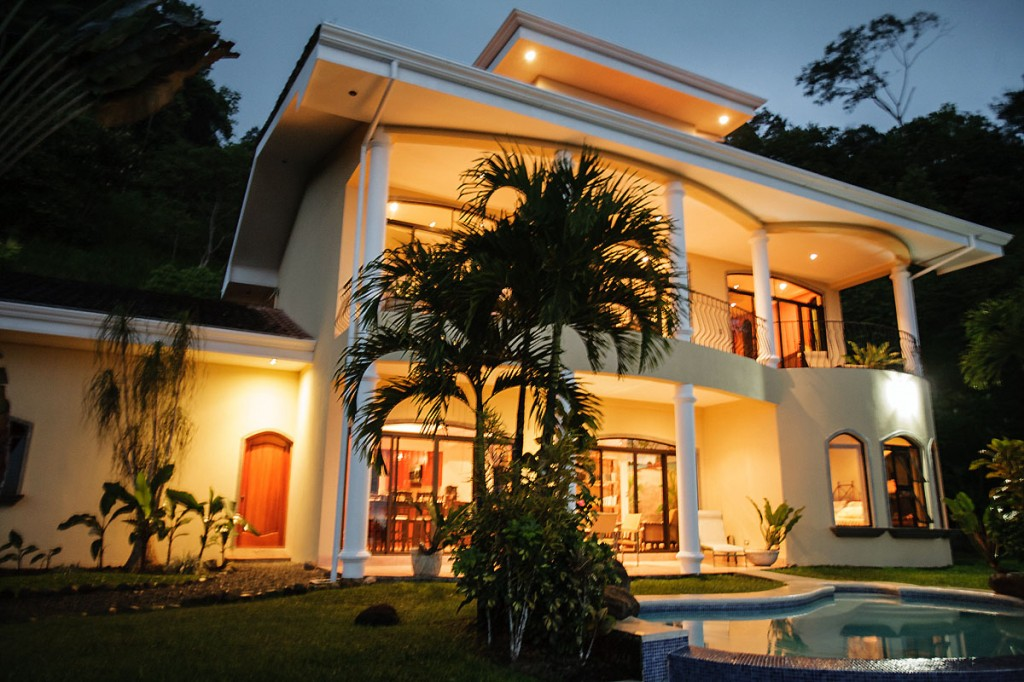 Please Contact A Costa Rica Real Estate Service Professional For More  Details!