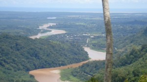 119 Acres for a Master Planned Community in Palmar Sur
