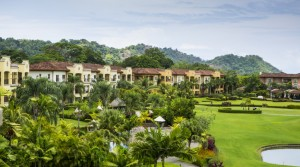 Private Corner Unit 5F At the Del Mar Community in Los Suenos