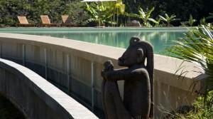 Home Site In The Nativa Resort Near Jaco Beach And Herradura Bay