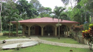 Affordable Home On Large Parcel Located In The Valley Of The Horses