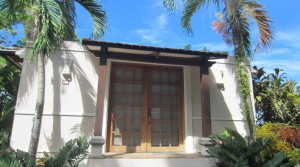 Prime Ocean View Income Producing Vacation Rental In Dominical