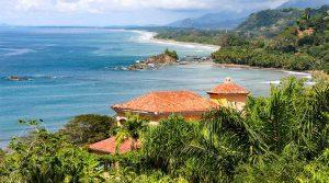 Costa Rica Real Estate Service Dominical