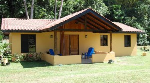 Affordable Home On 2 Acres In Hatillo Near Rivers And Nature Reserve