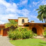 Luxury Home for Sale in Las Olas Dominical