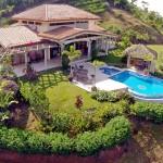 Luxury Ocean View Home