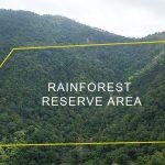 200-Acre Reserve Area