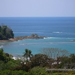 Ocean View Condo In Dominical