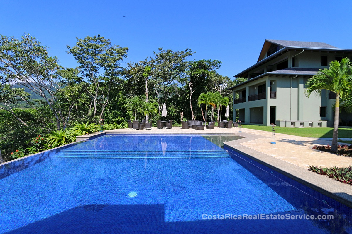 Costa Rica Commercial Real Estate Property
