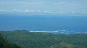 Fire Sale Price For 2 Acre Ocean View Home Site Near Ojochal