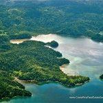 Resort Property Southern Costa Rica