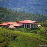AltaGracia Resort
