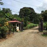 Canto Del Mar Community