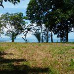 Land Parcel In Ojochal