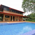 Property In Uvita