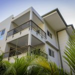 Luxury Beachside Condos in Uvita