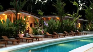 Turn Key Condos And Townhomes In The Heart Of Manuel Antonio