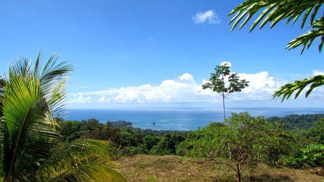 Property In Marina Vista Escaleras Dominical