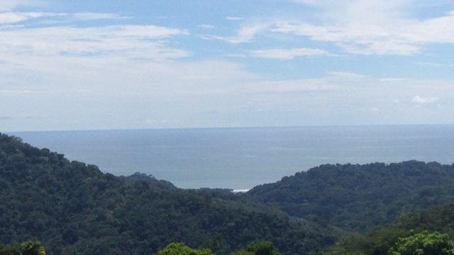 Cacao Ridge Land Parcels