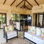 Canto Del Mar Townhouse