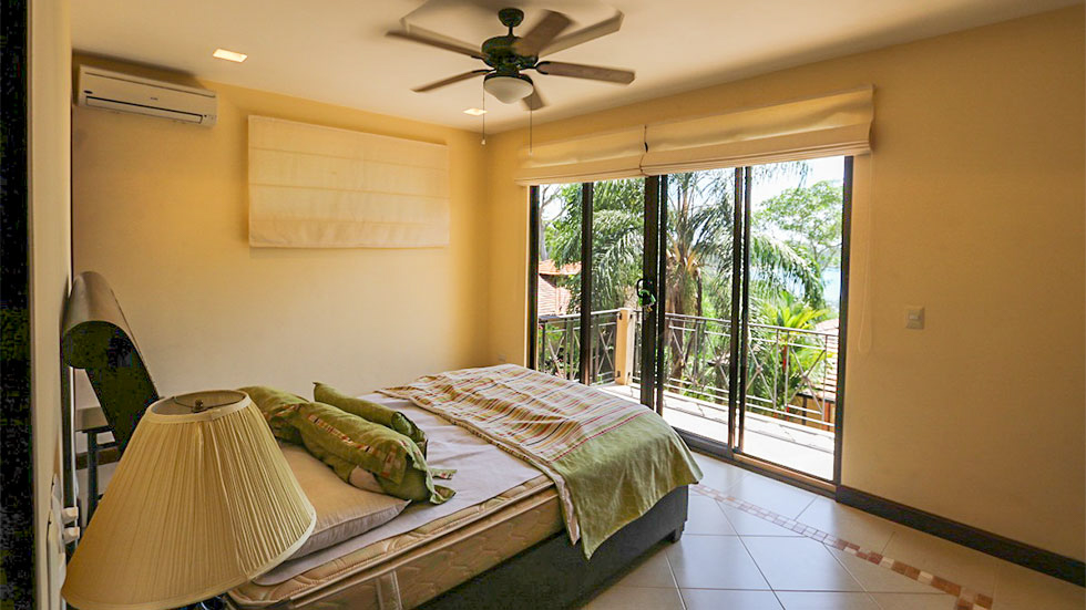 via del mar senior dating site Zillow has 15 photos of this $384618 3 bed, 20 bath, 1536 sqft single family home located at 611 via del mar built in 1984 mls #.