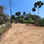 Home Site In Ojochal