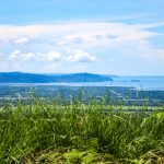 Self-Sustainable Lifestyle In Costa Rica