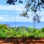 Property In Hatillo Costa Rica