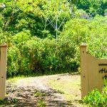 Hacienda Hatillo Costa Rica
