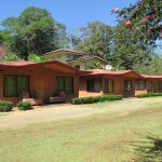 Rental Apartments in Uvita
