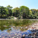 Land Parcel On The Baru River