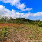 Development Property Jaco Hermosa Beach
