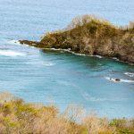 Beachfront Development Property Playa Tambor
