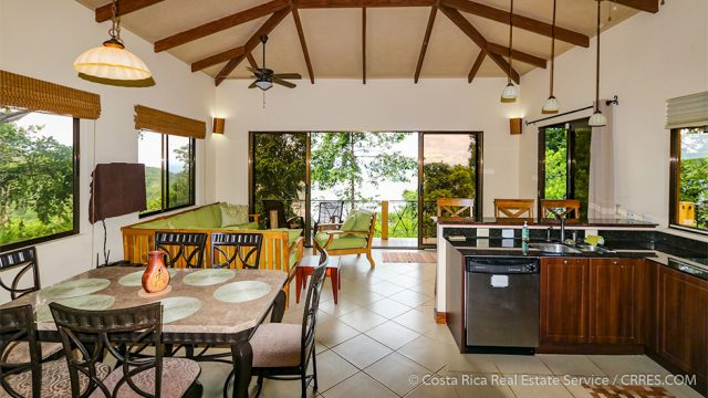 Canto Del Mar Town Home For Sale