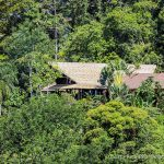 Villa Mayana Luxury Vacation Rental
