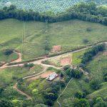 Hills of Portalon Estates