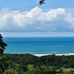 Whitewater Ocean View Guapil Beach