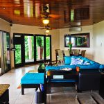 Luxury Home in Hatillo Close to the Beach