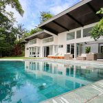 Luxury Home Costa Rica Esacleras Dominical