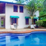 Home in Dominical for sale with Swimming Pool