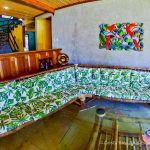 Turnkey Furnished Home for sale in Dominical