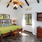 Turnkey Furnished Home in Uvita