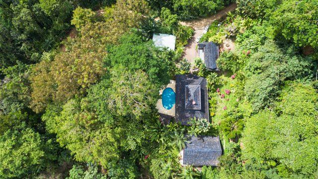 Uvita Rainforest Retreat