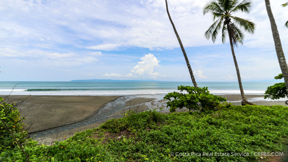 Multiple Homes On One Property For Sale In Costa Rica