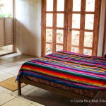 Two Bedroom Home in Lagunas